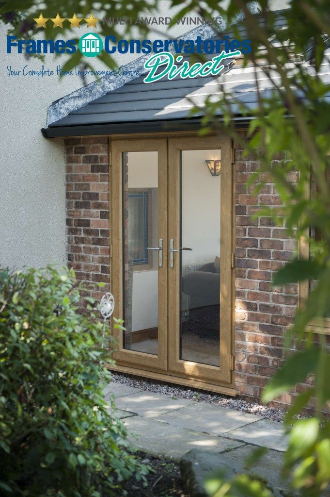 Patio Doors Bury St Edmunds From Fcdhomeimprovements Frames