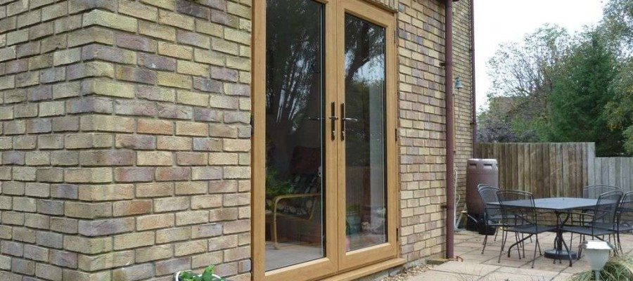 Door Jam Bury St Edmunds From Fcdhomeimprovements Co Uk