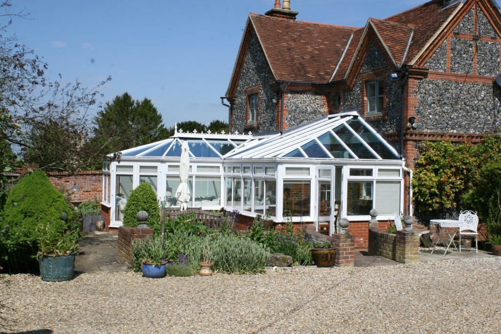 Conservatory Roof Replacement Reviews Conservatory Roof
