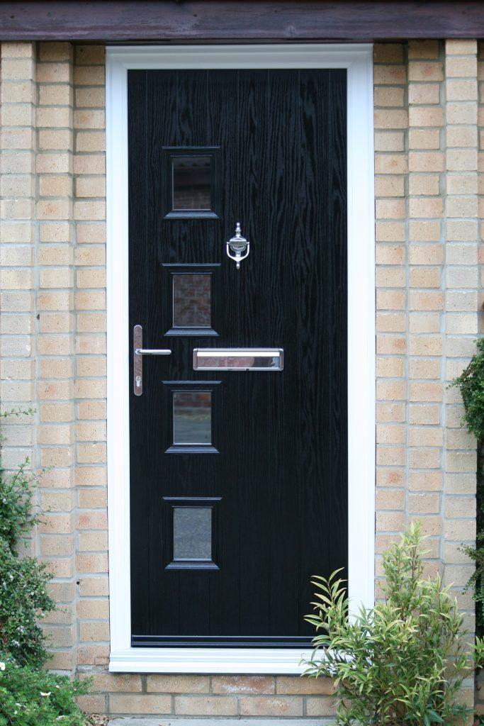 Exterior Doors Fcdhomeimprovements Co Uk