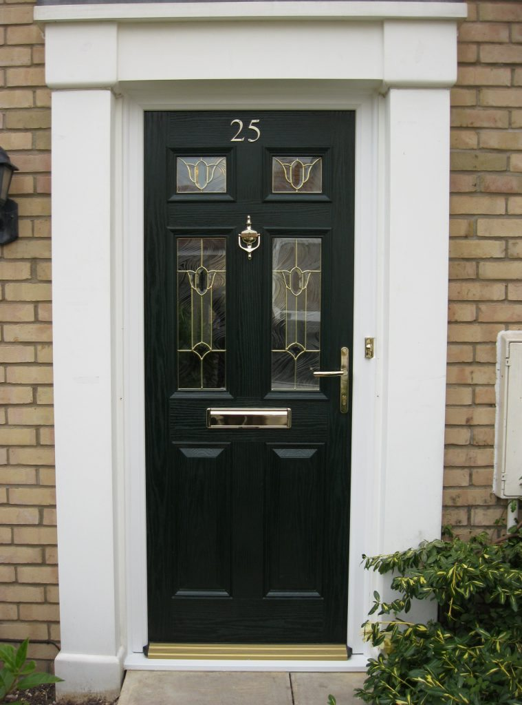 Solidor Doors Fcdhomeimprovements Co Uk