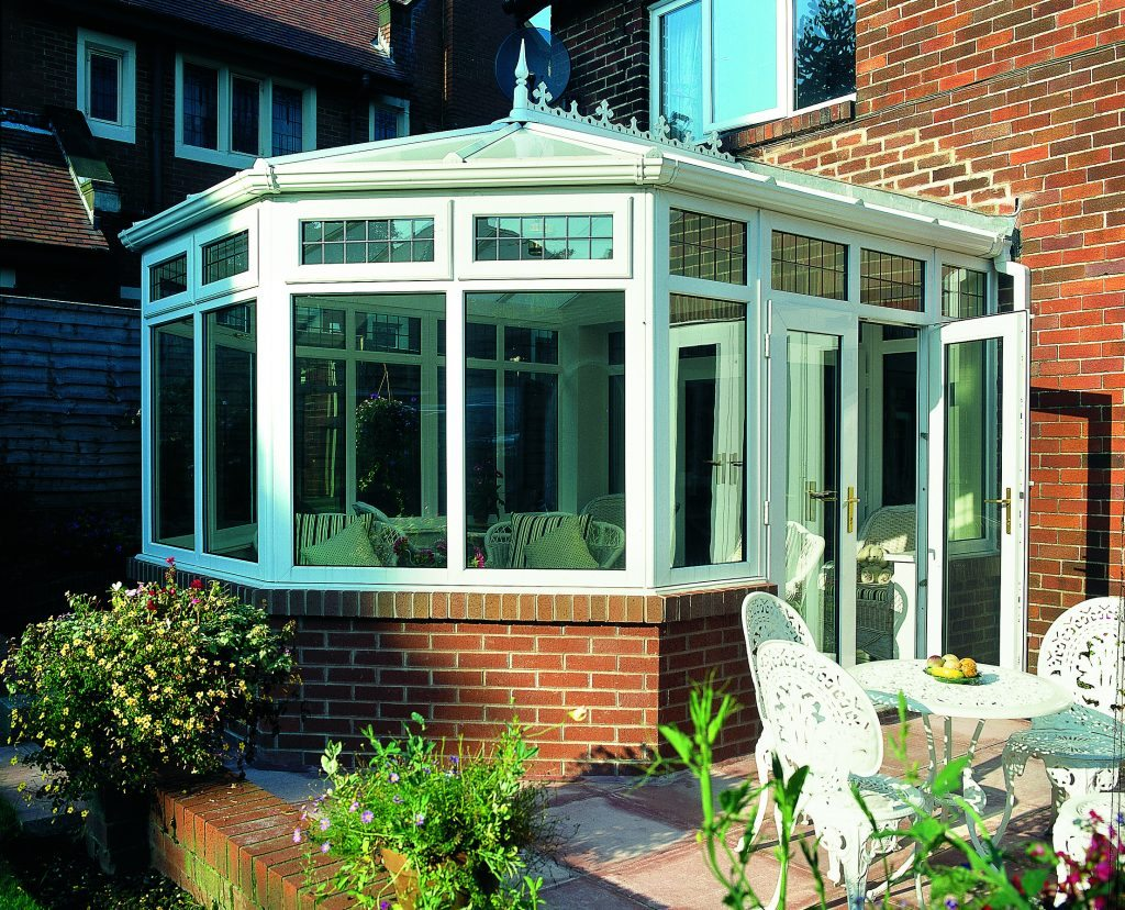 Victorian Conservatories Fcdhomeimprovements Co Uk