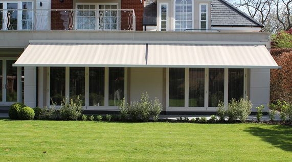 Patio Awning From Fcdhomeimprovements Co Uk Frames Conservatories