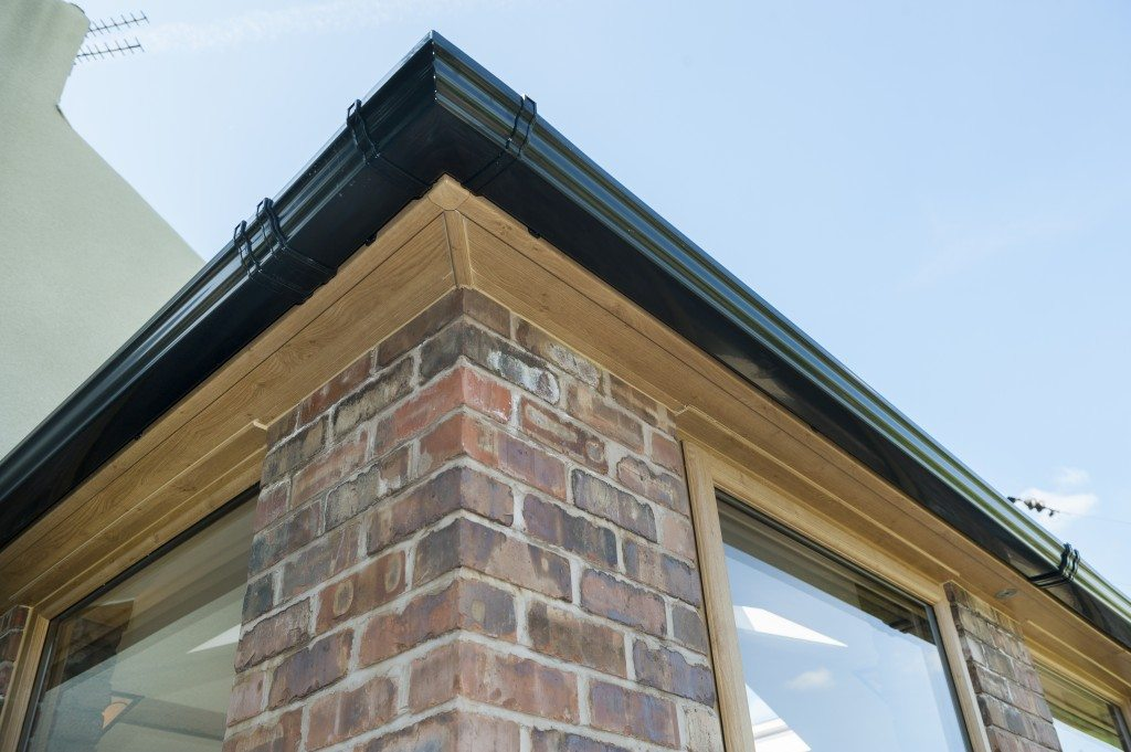 Looking to Transform Your Roofline Watton?