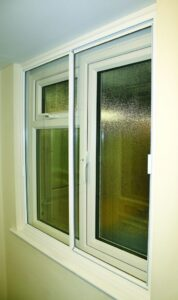 Secondary Glazing From FCDHomeImprovements