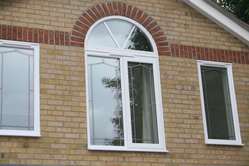 Save On Your Energy Bill With UPVC Windows From Frames Conservatories Direct