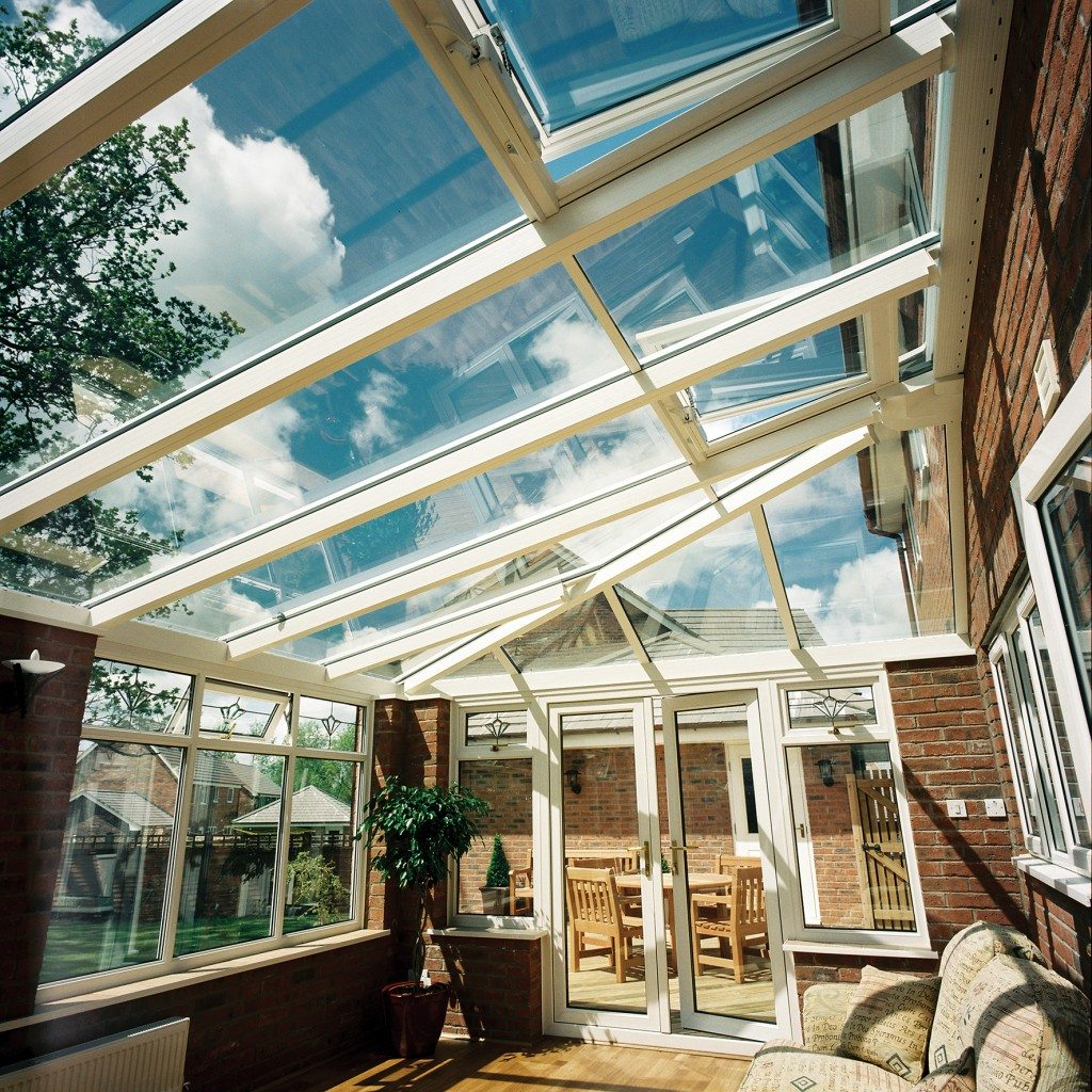 Are Conservatories Worth It? The Answer Worthy of Your Time