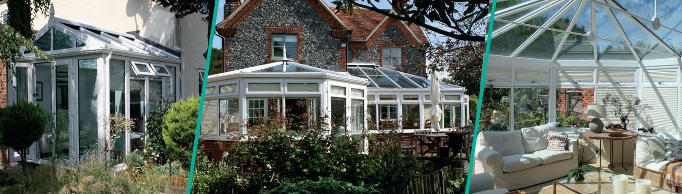 Conservatory3_BannerImage1400x400
