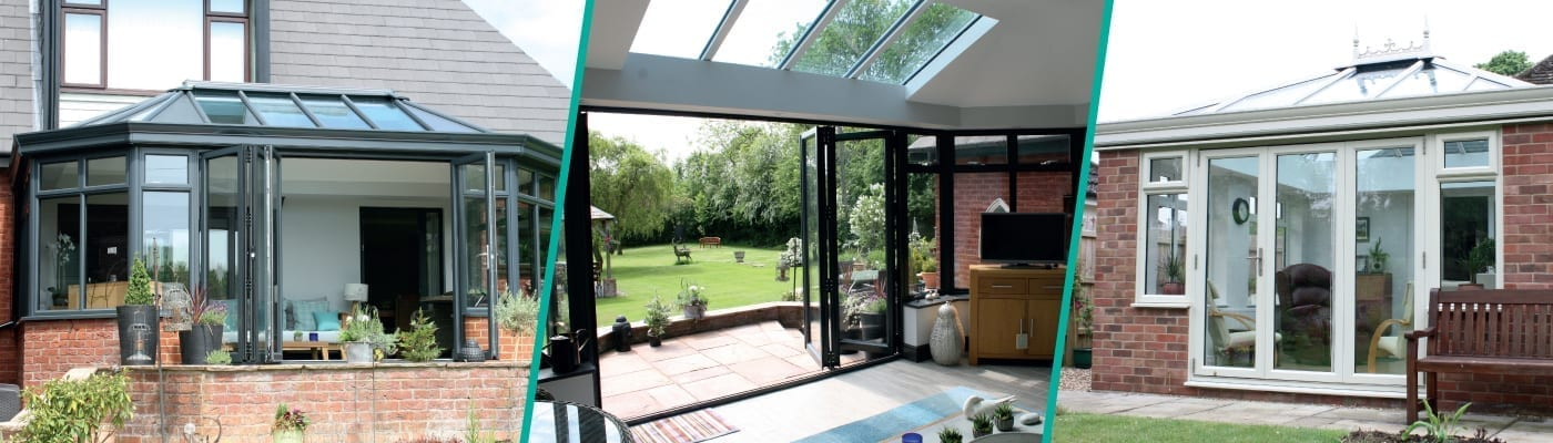 Conservatory4_BannerImage1400x400