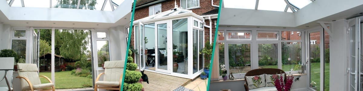 Conservatory5_BannerImage1200x300