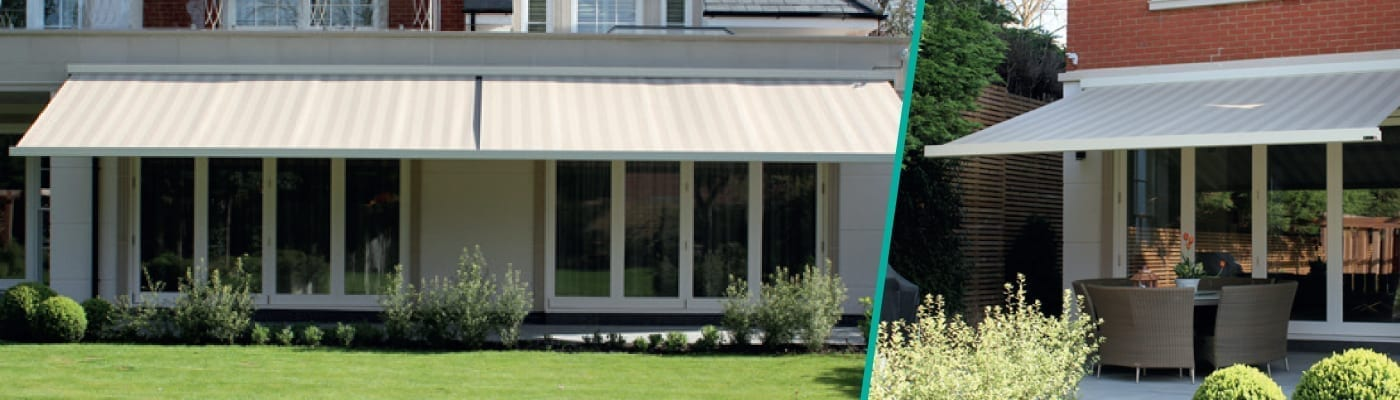 PatioAwning_BannerImage1400x400