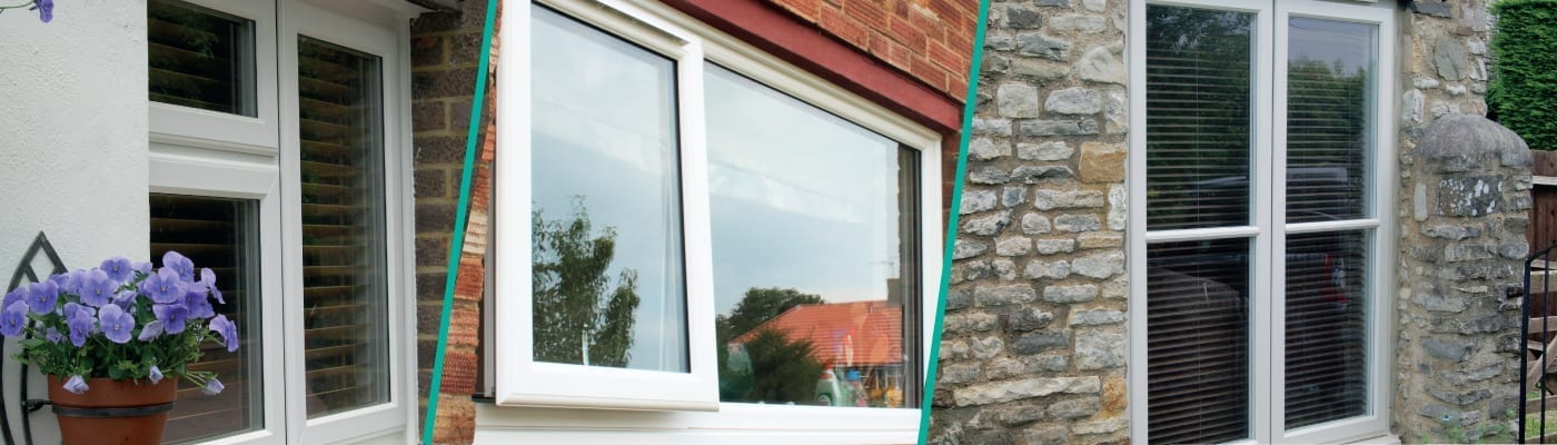 Window2_BannerImage1400x400